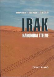 IRAK (2006)