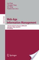 Web-Age Information Management (2010)