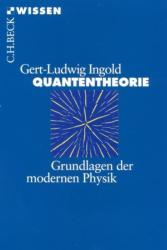 Quantentheorie (2002)