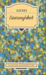 Cseresznyéskert (1999)