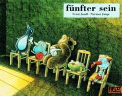 fnfter sein (2008)
