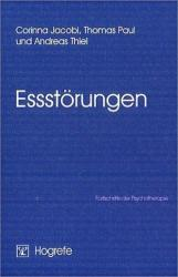 Essstrungen (2004)