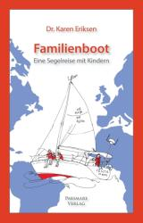Familienboot (ISBN: 9783947244058)