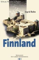 Finnland (2005)