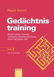 Gedchtnistraining (2005)