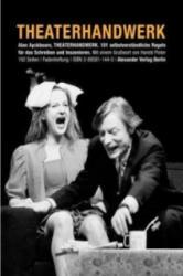 Theaterhandwerk - Alan Ayckbourn (2006)