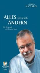 Alles kann sich ändern - Andrea Riccardi, Irmengard Gabler, Karl Pichler (ISBN: 9783429044893)