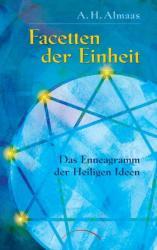 Facetten der Einheit (2004)