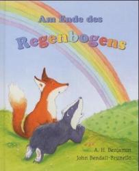 Am Ende des Regenbogens (2004)