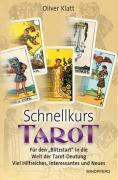 Schnellkurs Tarot (2006)