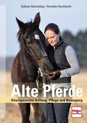 Alte Pferde (2006)
