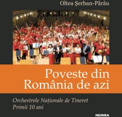 Poveste din România de azi (2019)