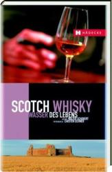 Scotch Whisky (2010)