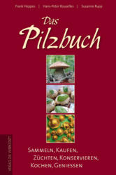 Das Pilzbuch (2006)