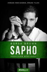 Sapho - Első rész (2020)