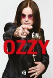 Én, Ozzy (2019)