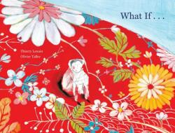 What If (ISBN: 9781592702817)