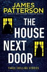 House Next Door (ISBN: 9781529123913)
