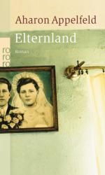 Elternland (2008)