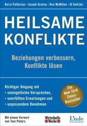 Heilsame Konflikte (2006)