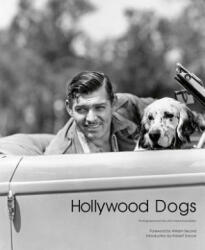 Hollywood Dogs (ISBN: 9781788840200)