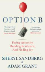 Option B (ISBN: 9780753548295)