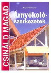 Árnyékolószerkezetek (2004)