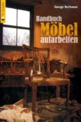 Handbuch Mbel aufarbeiten (2007)