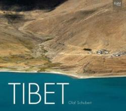 Tibet (2010)