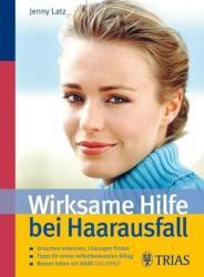 Wirksame Hilfe bei Haarausfall (2007)
