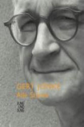 Alle Stcke (2008)