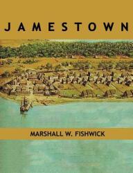 Jamestown (ISBN: 9781684117055)