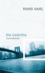 Die Gedichte (2009)
