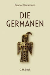 Die Germanen (2009)