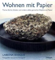 Wohnen mit Papier (2009)