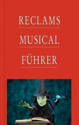Reclams Musicalfhrer (2009)