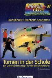 Turnen in der Schule (2009)