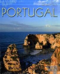 Portugal (2009)