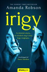Irigy (2019)