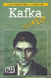 Kafka másképp (2005)