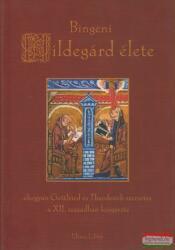 Bingeni Hildegárd élete (2004)