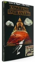 Para que leas 5 Congreso En Granada - A. Santos (ISBN: 9788477110286)