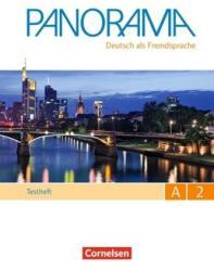 "Testheft ""Goethe-Zertifikat"", Gesamtband, m. Audio-CD - Finster, Andrea; Jin, Friederike; Paar-Grünbichler, Verena; Winzer-Kiontke, Britta (ISBN: 9783061205089)"