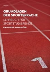Grundlagen der Sportsprache - Barbara Löbel, Eva Pokorná (ISBN: 9788024622804)