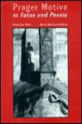 Prager Motive in Fotos und Poesie - Maria Hammerich-Maier (2004)