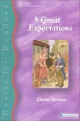 Great Expectations - Charles Dickens (2007)