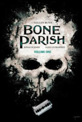 Bone Parish Vol. 1 (ISBN: 9781684153541)