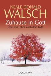 Zuhause in Gott (2009)