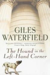 The Hound in the Left-Hand Corner (ISBN: 9780747265412)