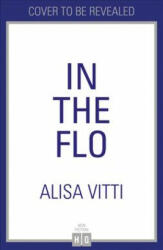 In the FLO - Alisa Vitti (ISBN: 9780008327071)